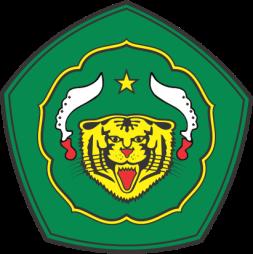 logo-Unsil-PTN