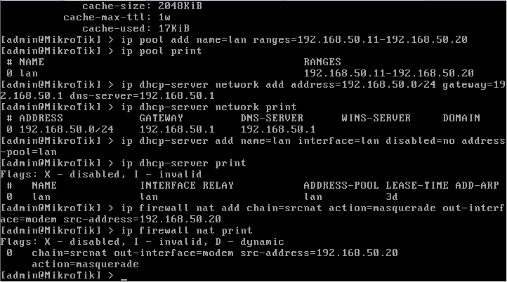 how to open tcp port 1001 youtube