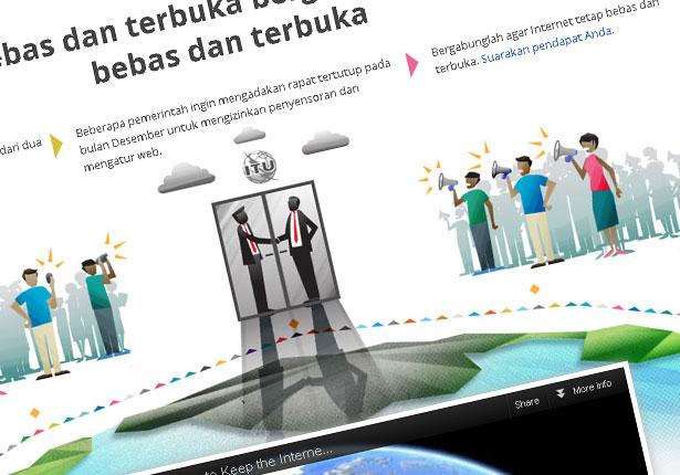 internet-bebas-dan-terbuka