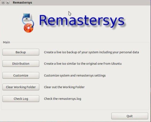 remastersys_ubuntu