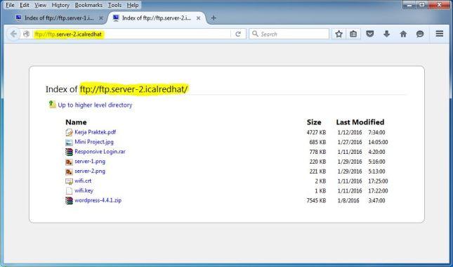 ftp-server2