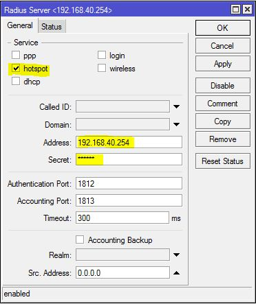 mikrotik-radius-server2