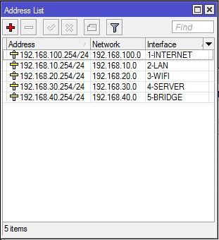 mikrotik-router1-ipaddress