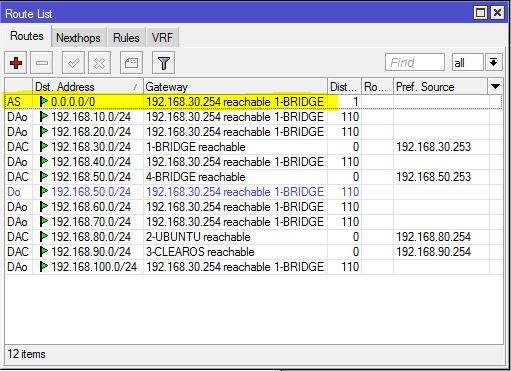 mikrotik-router3-gateway