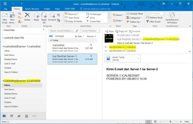 outlook-server2