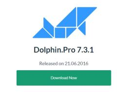 dolphin-download