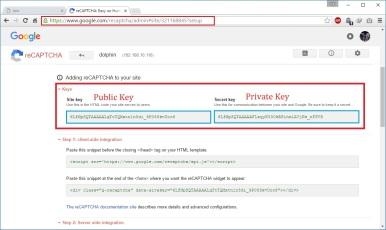 dolphin-join-acount-captcha-error-google-recaptha-2