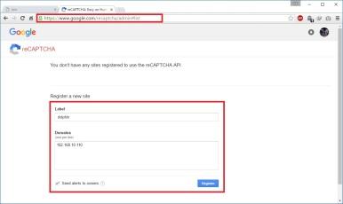 dolphin-join-acount-captcha-error-google-recaptha
