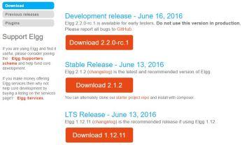 download-elgg