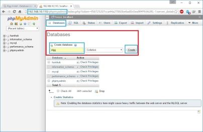 install-elgg-create-database