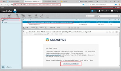 onlyoffice-add-account-confirm-email