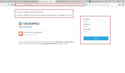 onlyoffice-add-account-join-portal