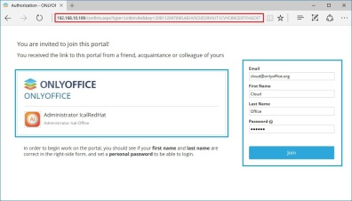 onlyoffice-add-user-to-portal-2