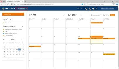 onlyoffice-calendar
