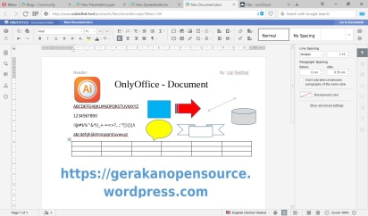 onlyoffice-document