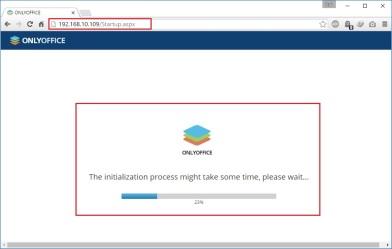 onlyoffice-install-comunity-server