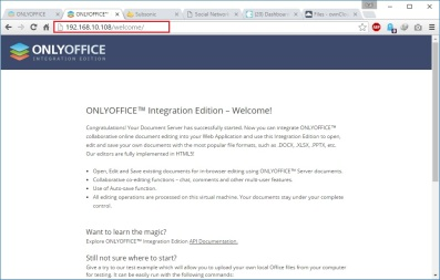 onlyoffice-install-document-server