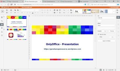 onlyoffice-presentation