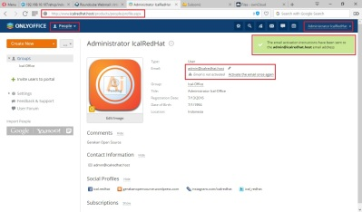 onlyoffice-profile-admin-and-activate-mail