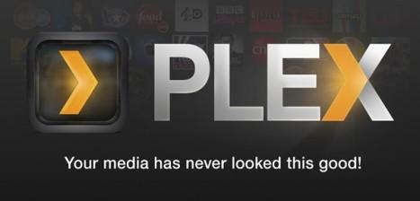 plex-media-server