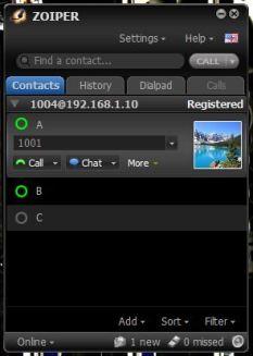 setting-voip-client-zoiper-desktop-5