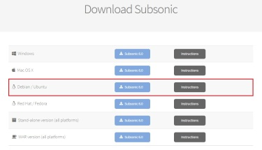 subsonic-download
