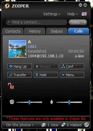 telpon-voip-client-desktop-dan-android