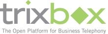 trixbox