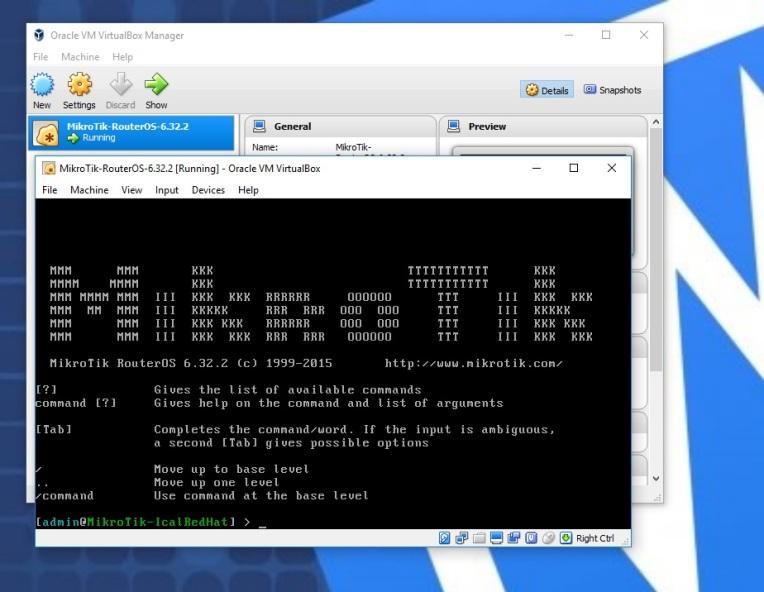 download-mikrotik-virtualbox