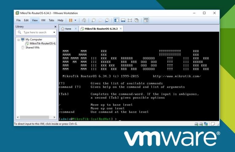 download-mikrotik-vmware