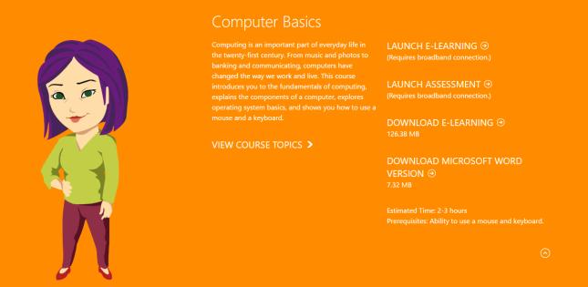 computer-basics
