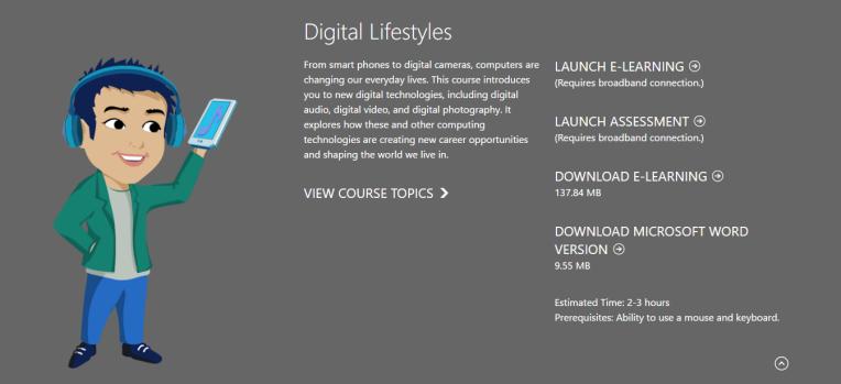 digital-lifestyles