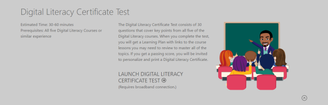 digital-literacy-certificate-test