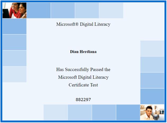 digital-literacy