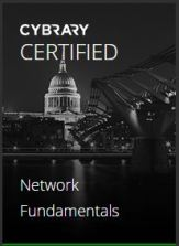 network-fundamental