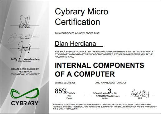 sertifikat-internal-components-of-a-computer