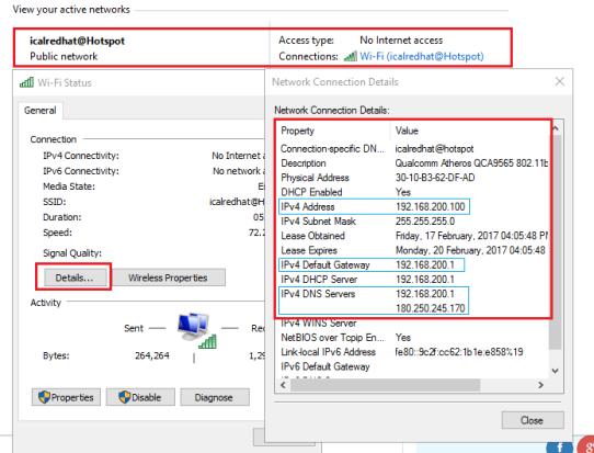 setting-ip-address-dynamic-client-wlan