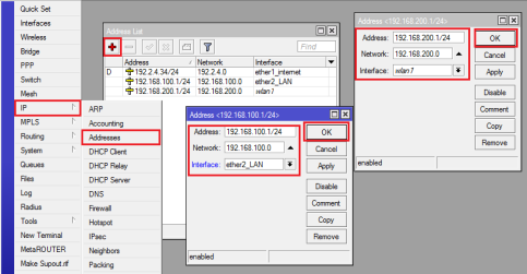setting-ip-address