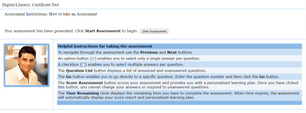 start-assessment-digital-literacy